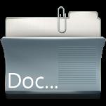 Doc-icon (1)